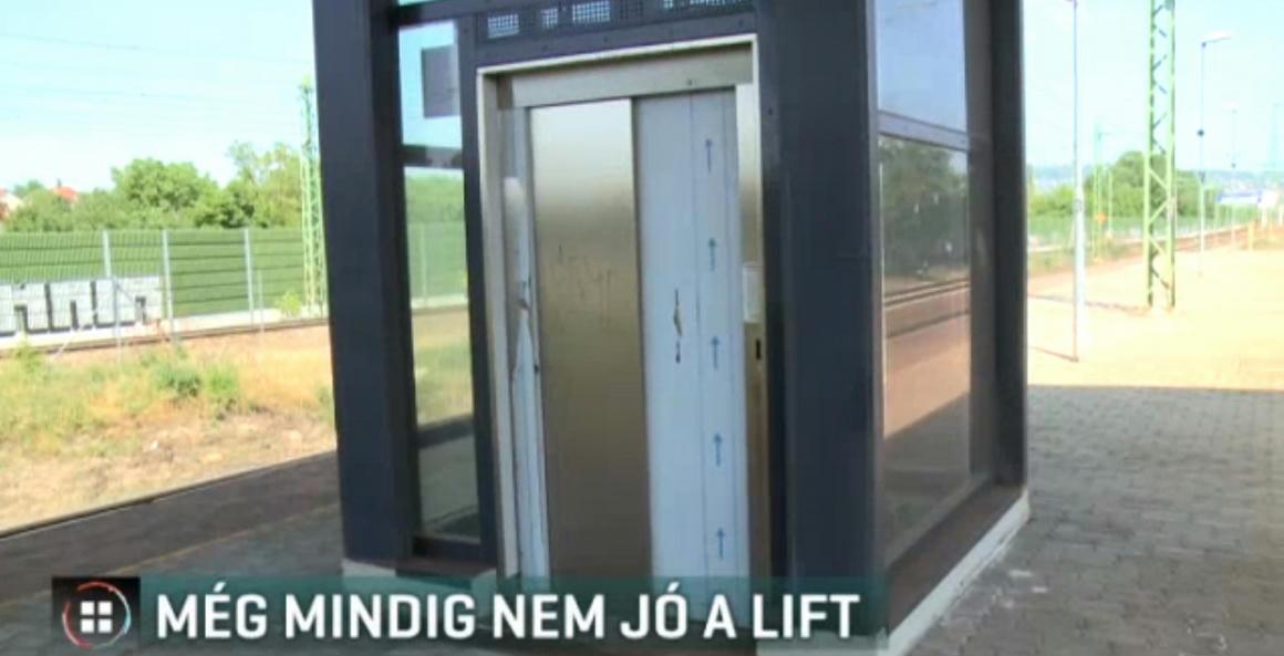 meleg szex lift