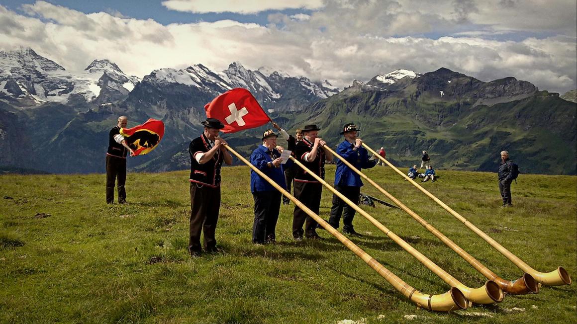 Svájcban ma a nép gyökeresen felforgathatja a bankrendszert 63e6ac40e9