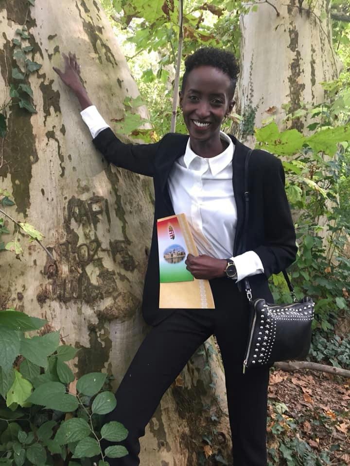 randi egy szomáliai ember beowulf randevú