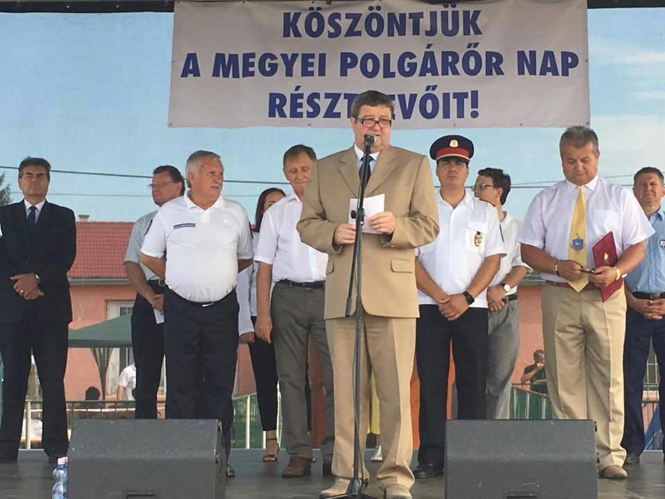 VÁRATLAN: nem vizsgálják, hogy Tállai kézi vezérlésével megsértette-e a tőzsdei szabályokat a Mol