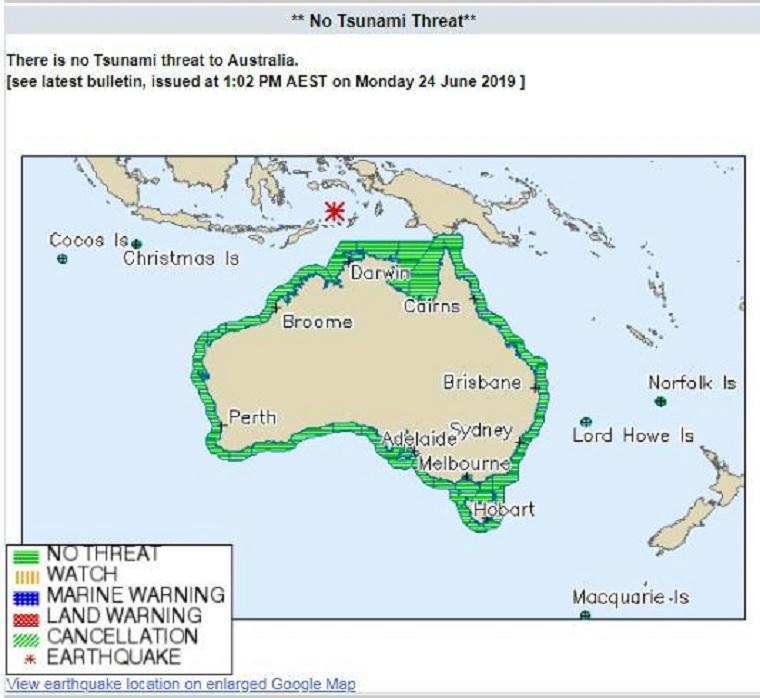 társkereső Ausztrália melbourne