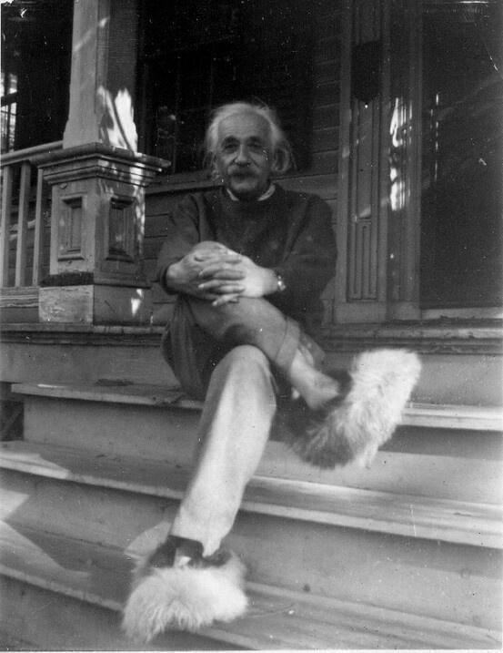 A látszat által elfedett valódi változások a relativitáselméletben