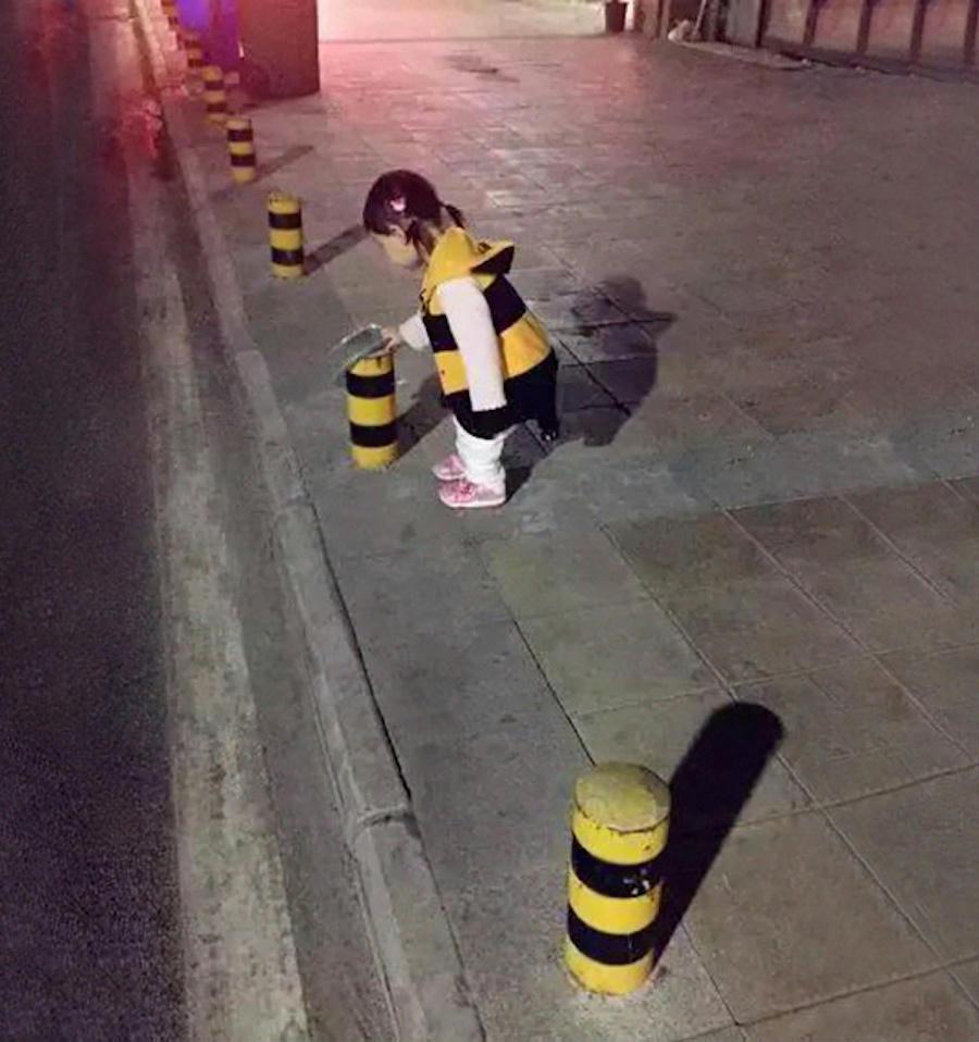 méh egyik lábad székre