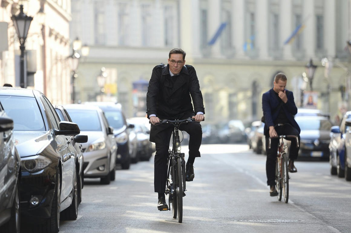 """Képtalálat a következőre: """"karácsony bringával"""""""