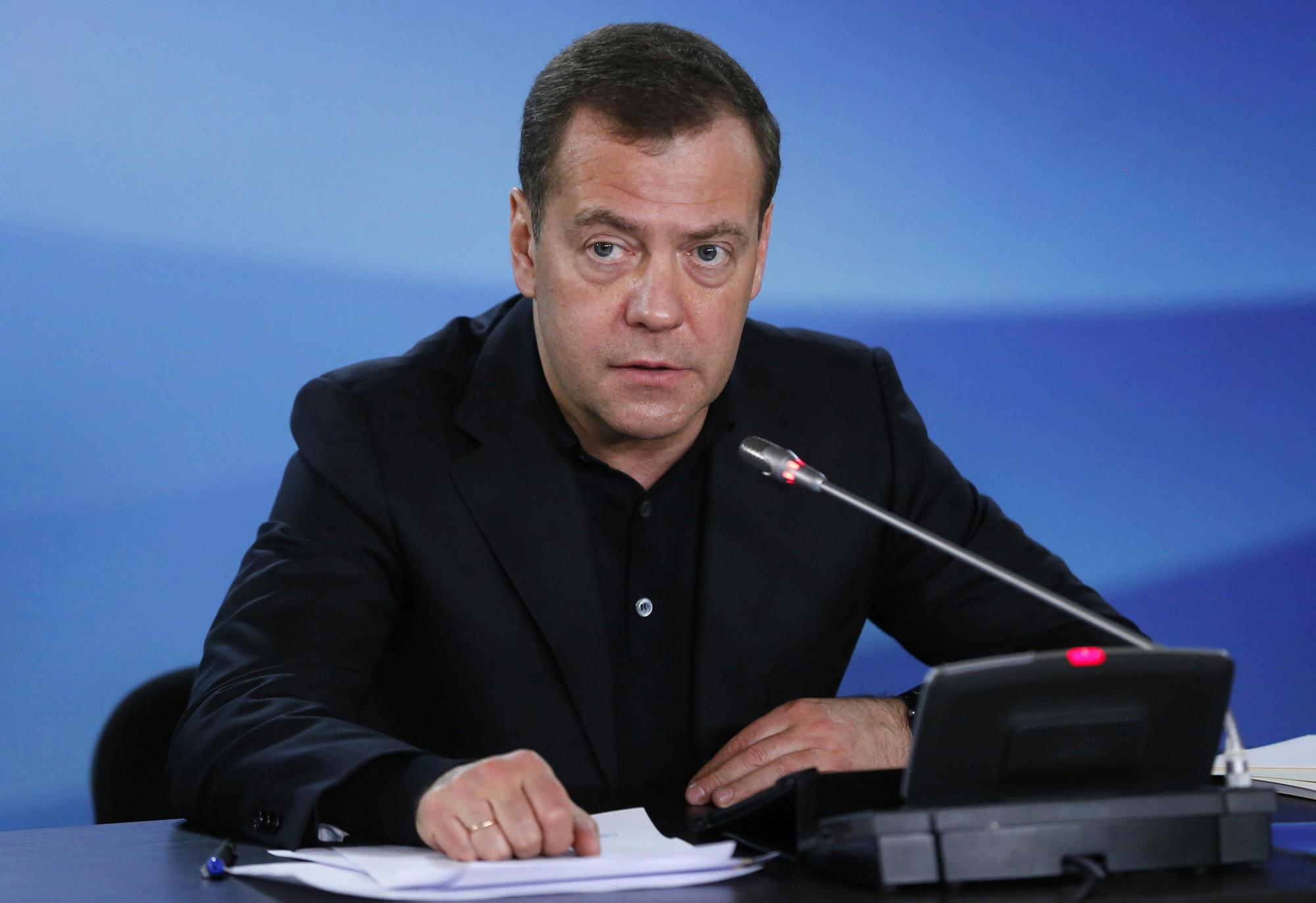 Valami kezdődik: Oroszország leállítja a szén, a kőolaj és a földgáz exportját Ukrajnába