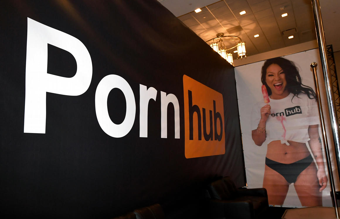 pornó girls.com