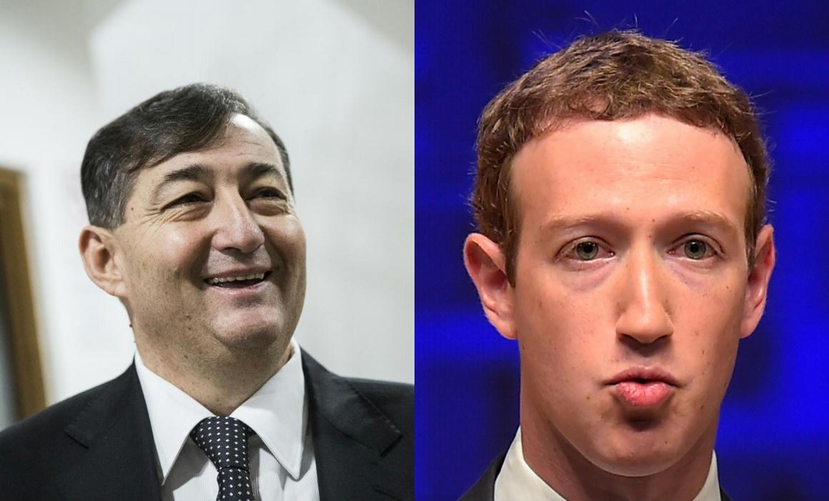 """Képtalálat a következőre: """"mark zuckerberg suit"""""""
