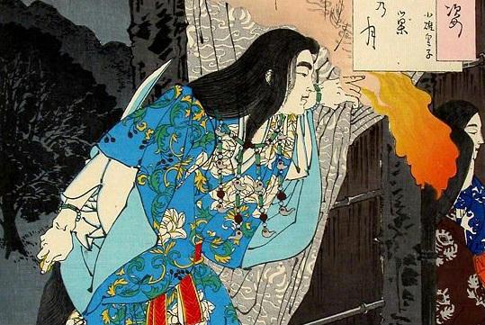 Nindzsák a középkori Japánban: Mindent szabad, csak győzzünk! - Qubit