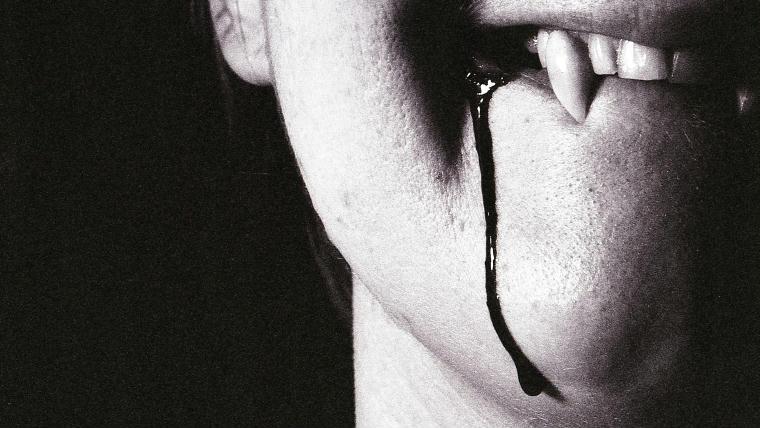 fiatal frankenstein szex jelenet megszállottság pornó film