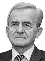 Fazakas Szabolcs