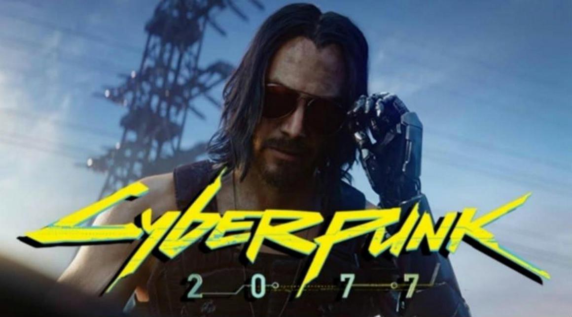 Az év játékának indult, az évtized játékipari botránya lett a Cyberpunk 2077