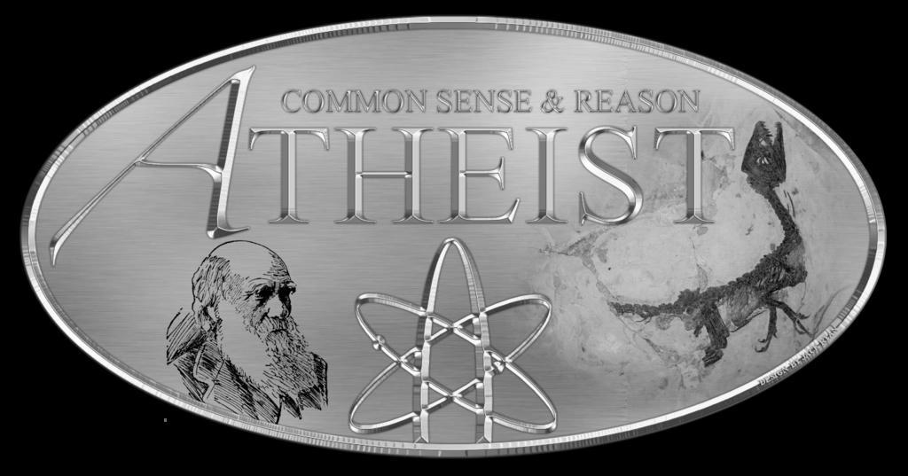 Megdöntötték az amorális ateista mítoszát