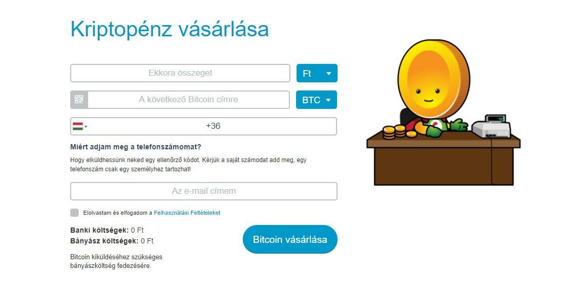 Segítség, bitcoinnal akarok fizetni a kocsmában! Qubit