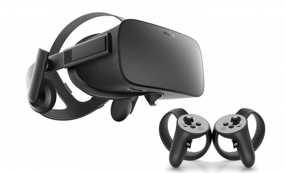 Úgy elmerülnék már a virtuális valóságban! Milyen VR-szemüveget ... 597069de96
