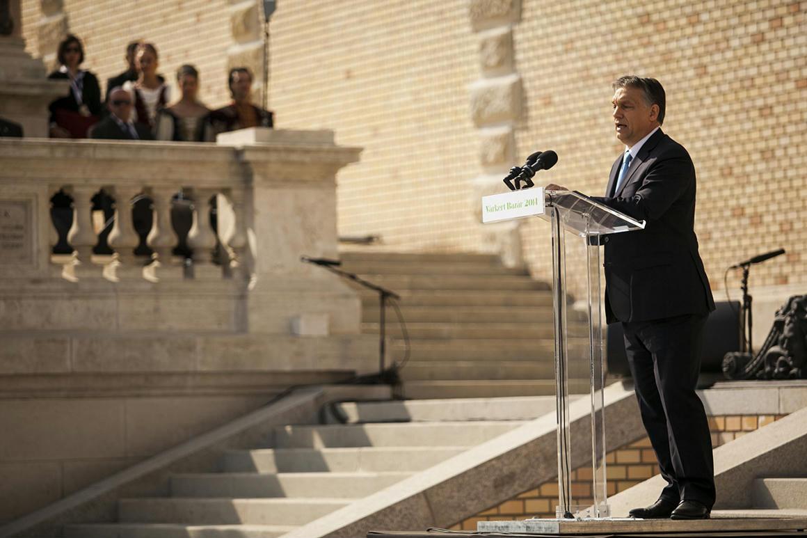 Három év alatt 488 garanciális javítást kértek a Vártkert Bazárra
