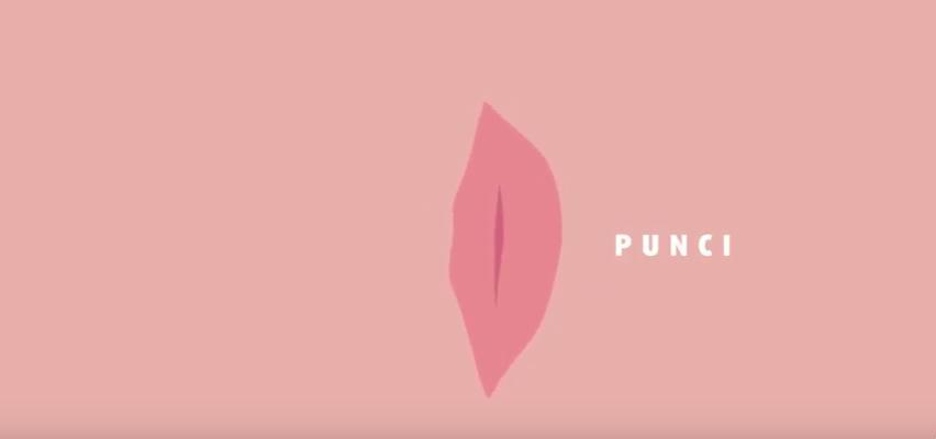jenna pornó filmek