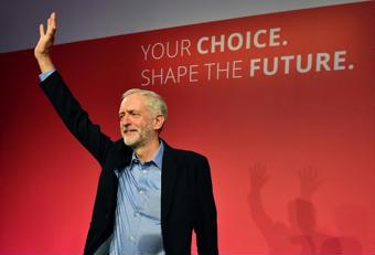A Sunday Times szerint Oroszország Jeremy Corbyn érdekében próbálta  befolyásolni a brit választást