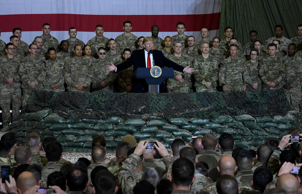 randevú katonák Afganisztánban csatlakozzon Murray ky-be