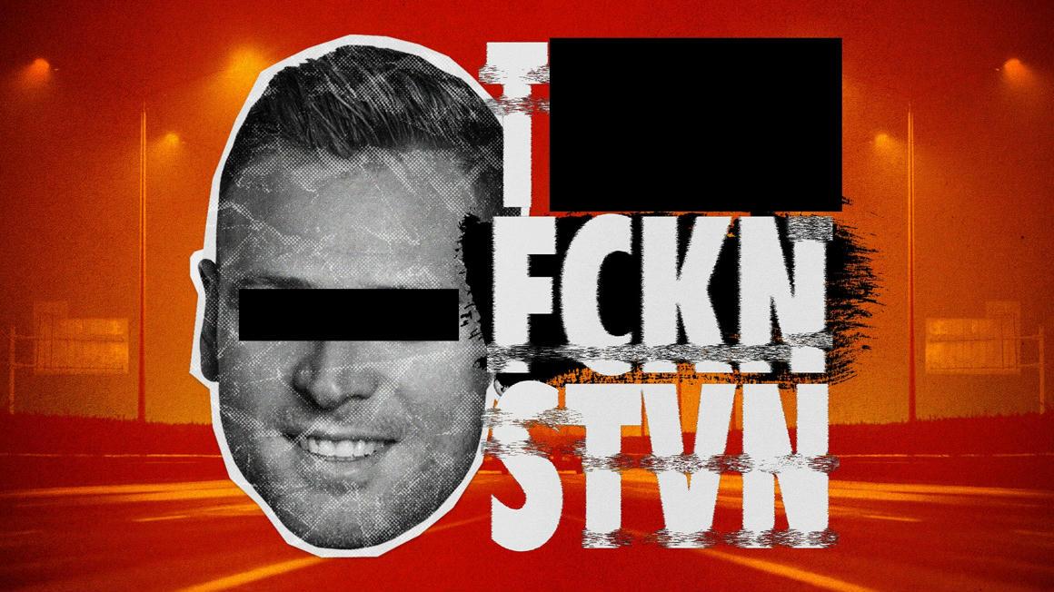 969cc752a6 A Kúria szerint Tiborcz István nem közszereplő, és nem szabad leadni, mit  mond, mikor egy újságíró a cégügyeiről kérdezi az utcán
