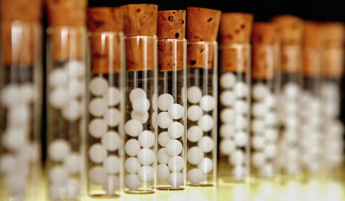 A homeopátia semmilyen betegségnél sem hatékony, sőt kártékony is lehet – közölték az európai tudományos akadémiák