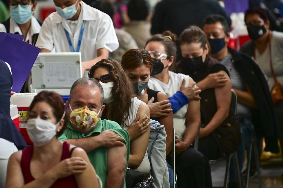 Miért fertőződnek meg újra olyanok, akiket már teljesen beoltottak a koronavírus ellen? – Qubit