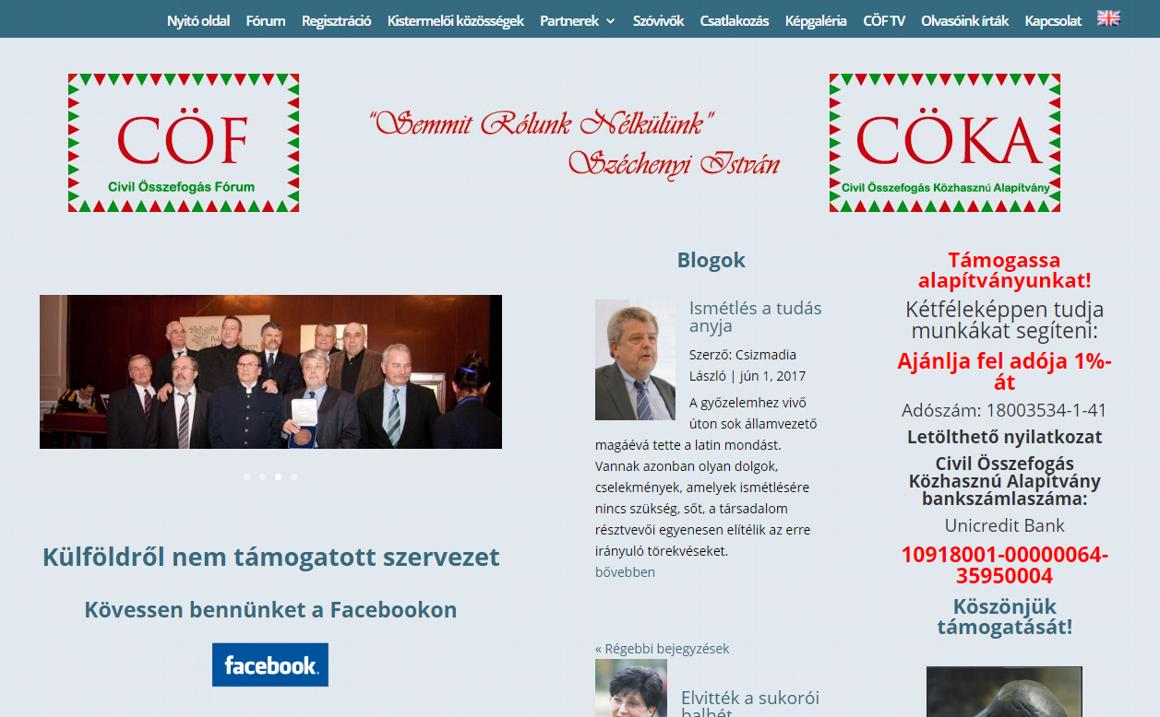 online csatlakozási fórumok