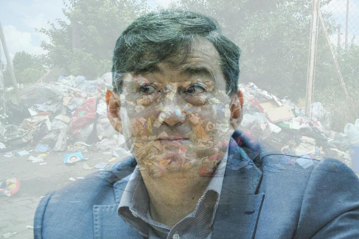 82960cadb9 Mészáros Lőrincék a becsült árnál 4 milliárddal drágábban építhetnek  hulladékkezelő művet - 444
