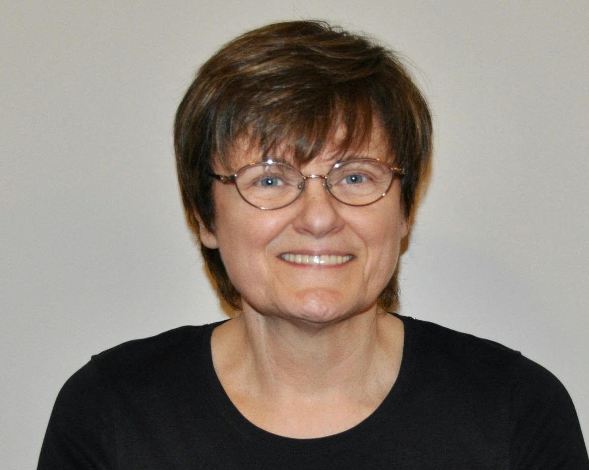 Karikó Katalin: A vakcinák kifejezetten olcsók ahhoz képest, hogy mennyi munka van bennük