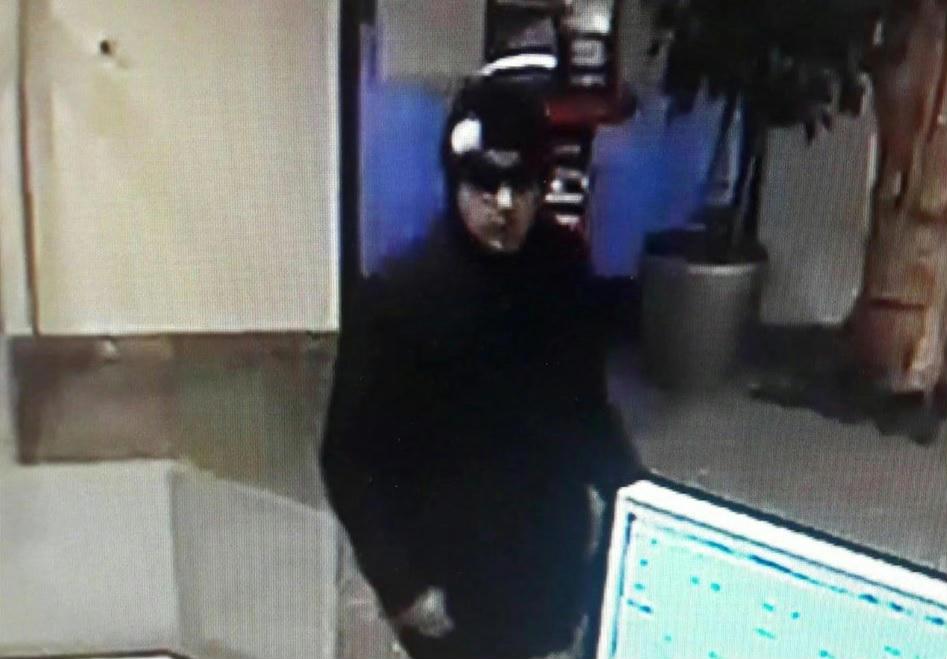 Egy 31 éves magyar férfi kirabolt egy tiroli bankot 1e33c01628