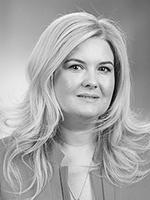Tóth Edina