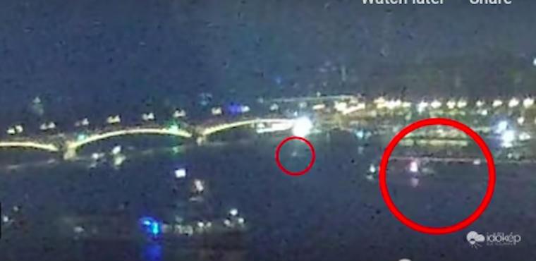 Emuval sétáló turistákat büntettek meg Velencében - videó.