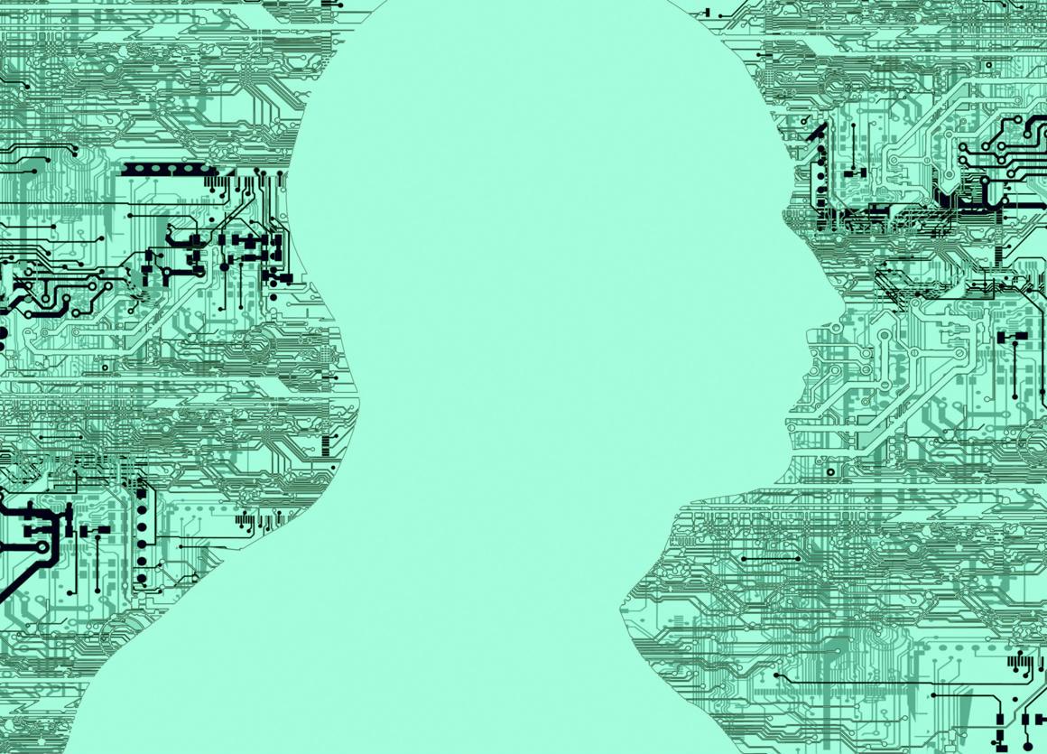 Kitalálja, mi jár a fejedben a forradalmi meserséges intelligencia, a GPT-3