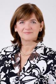 2010-ben a Fidesz jogi koordinátora volt