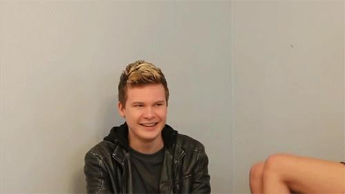 képek meleg farkukról meztelen leszbikus videók