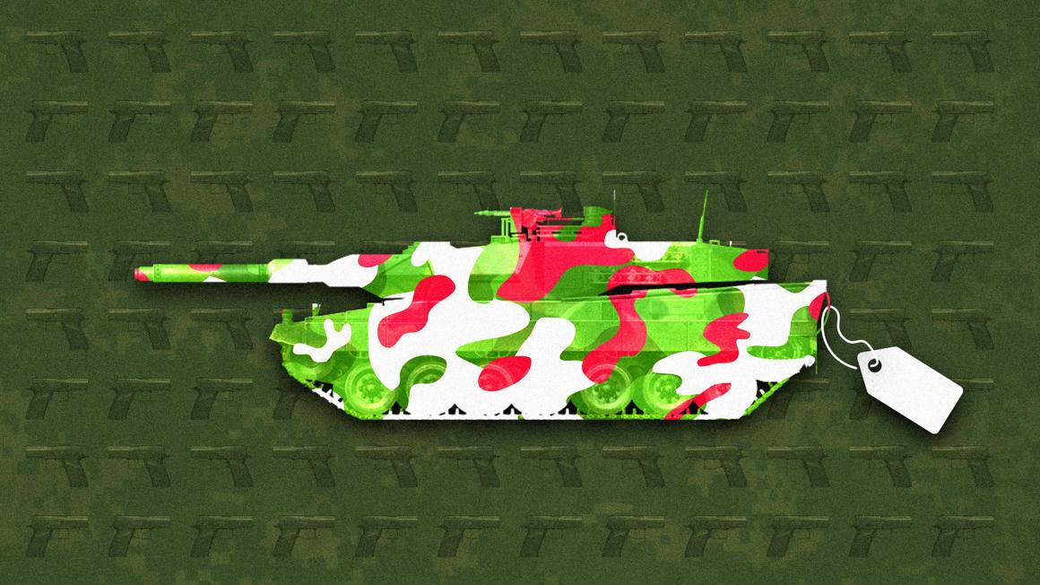 414a03d76922 A 2020-as éve közepére eltűnhetnek a szovjet fegyverek, és sokkal több  katonája lesz az országnak. Egész Európa fegyverkezik az orosz-ukrán háború  óta, ...