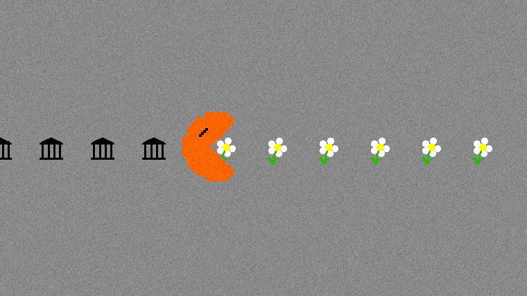 egyeztetés számokkalmadrid társkereső app