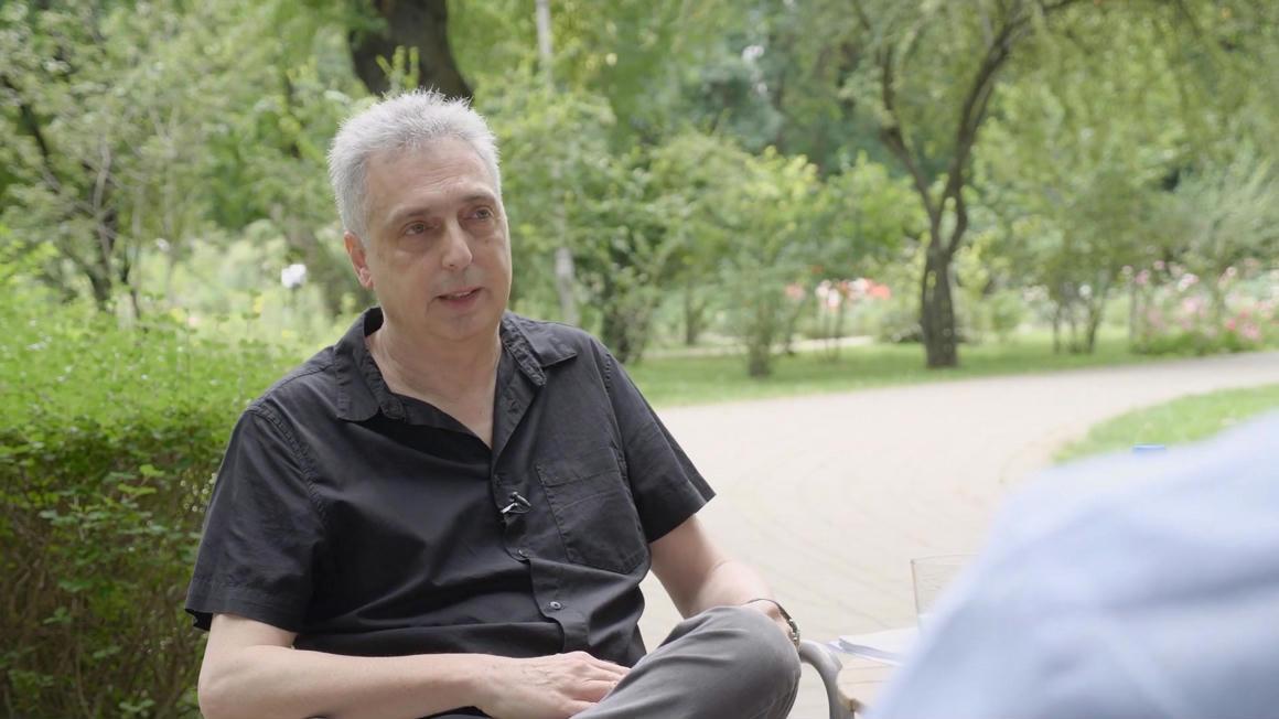 Felmondott a Neokohn főszerkesztője, azt írta, nem szeretne egy nettó NER-projektben részt venni