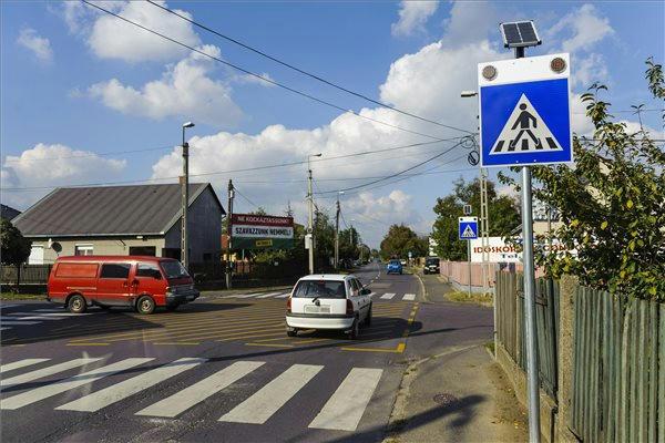 MTI Fotó: Czeglédi Zsolt