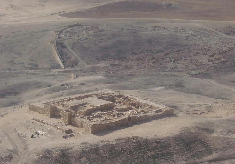 Megvan az első bizonyíték, hogy a marihuánát már az i.e. 8. században ismerték a Közel-Keleten