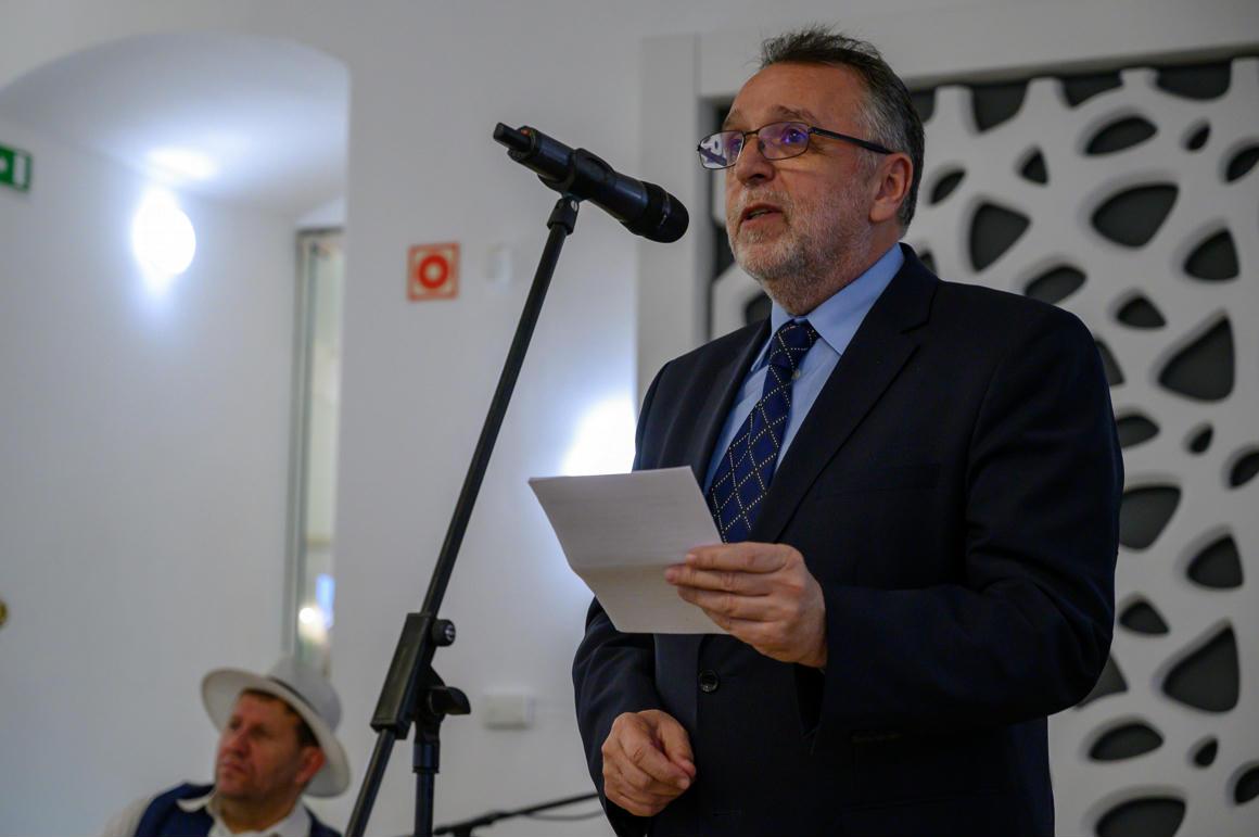 Mandiner: Orbán szerint Heisler András a felelős Bíró László-ügyben