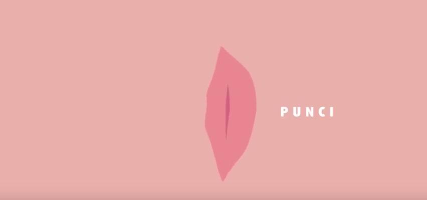 velma pornó