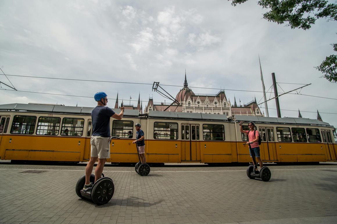 Elsőként az izraeli turisták térhetnek vissza Magyarországra – 444