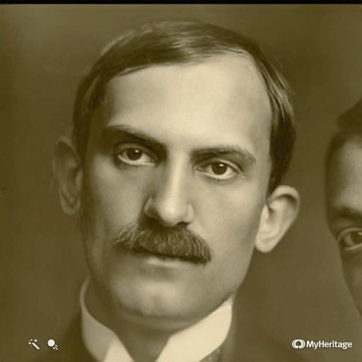 A régi családi fotókból is mozgóképet készít a MyHeritage új online eszköze