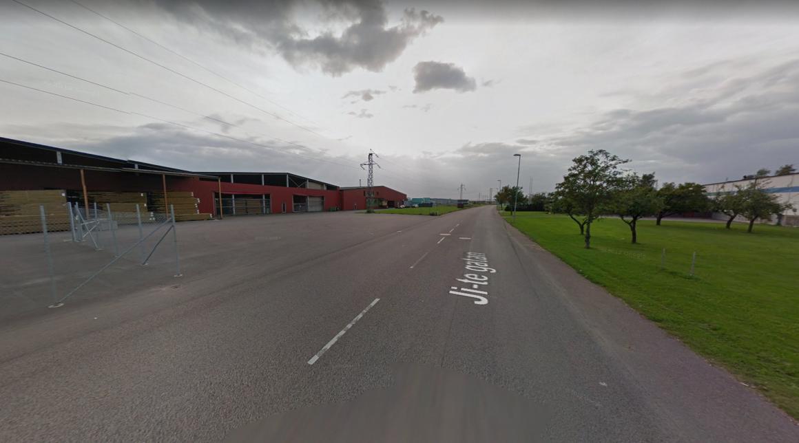 Négy tonna Ferrero-csokit loptak el Svédországban egy teherautóról, miközben a sofőr szundított