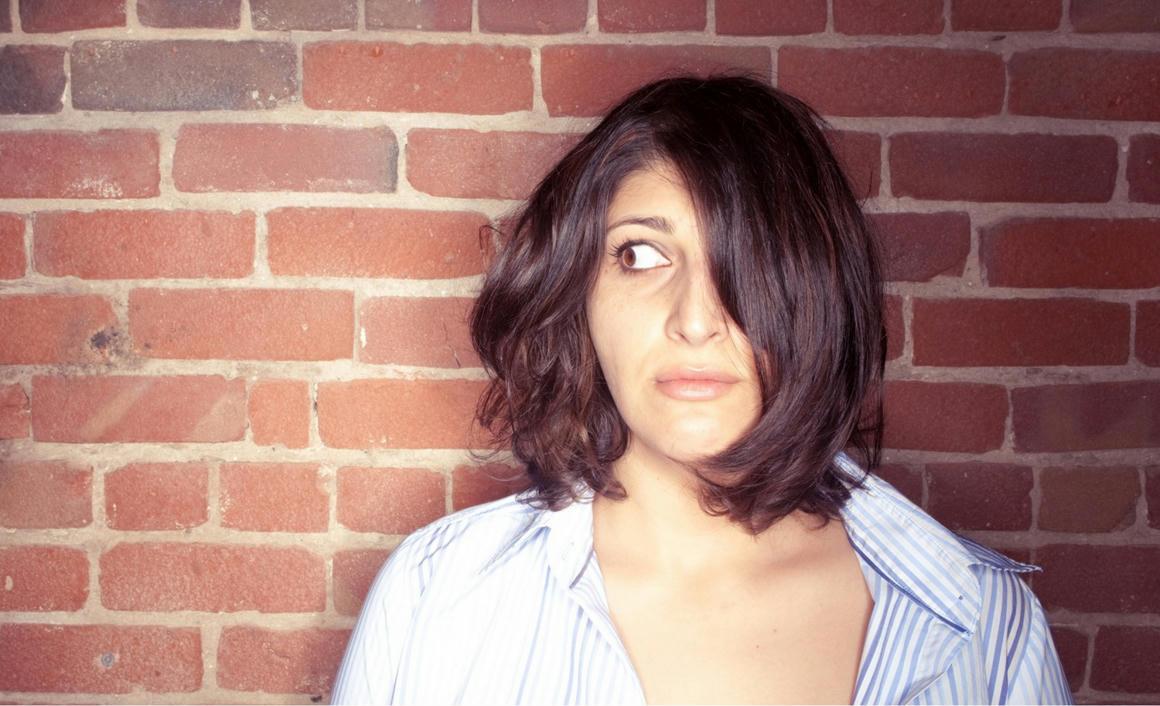 meztelen lány pics.com