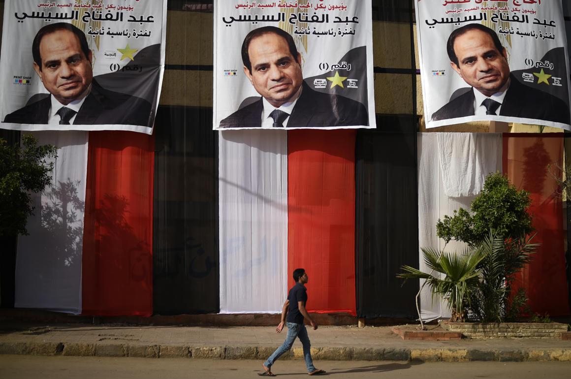 társkereső alkalmazások Egyiptomban társkereső, mi az első randevú után