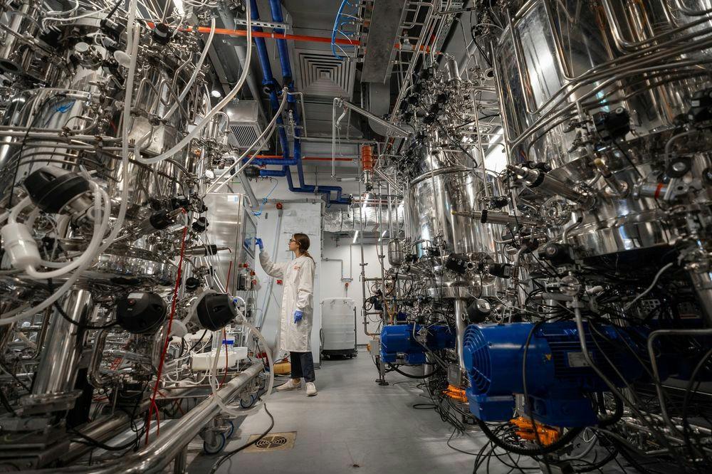 Megnyílt a világ első ipari műhúsgyára Izraelben – Qubit