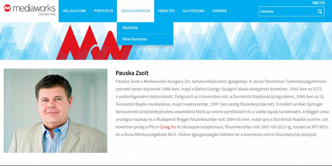 Társkereső ügynökség wikipedia Indonézia